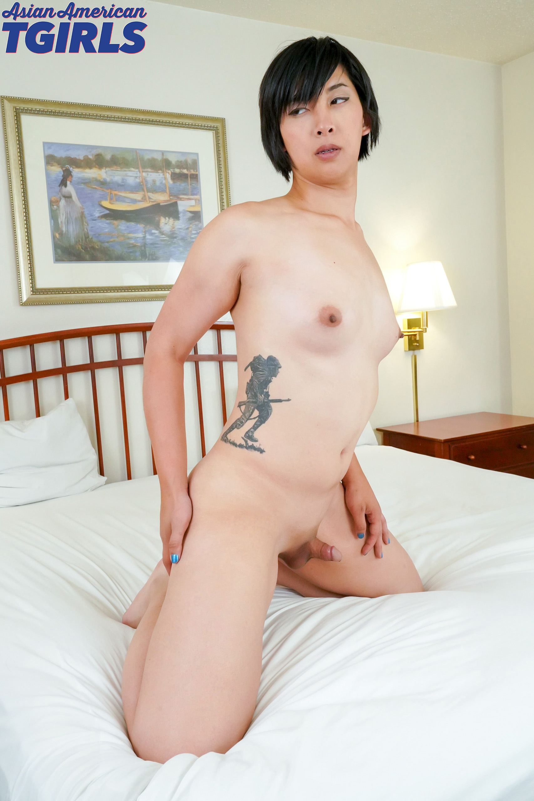 Amateur Couple Asian Hd
